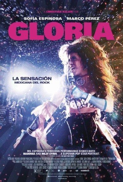 Смотреть трейлер Gloria (II) (2014)