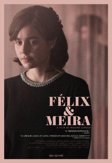 Felix and Meira (2014)