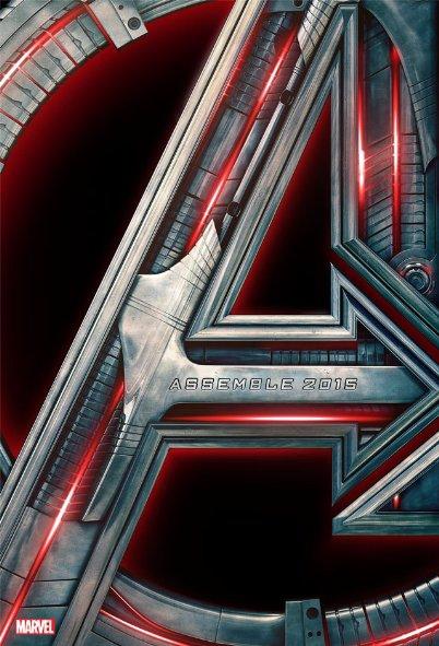 Смотреть трейлер Avengers: Age of Ultron (2015)