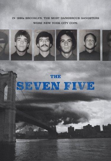 The Seven Five (2014)