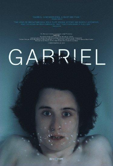 Gabriel (I) (2014)
