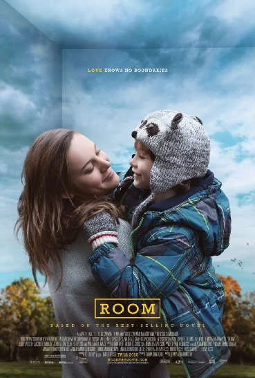 Room (I) (2015)