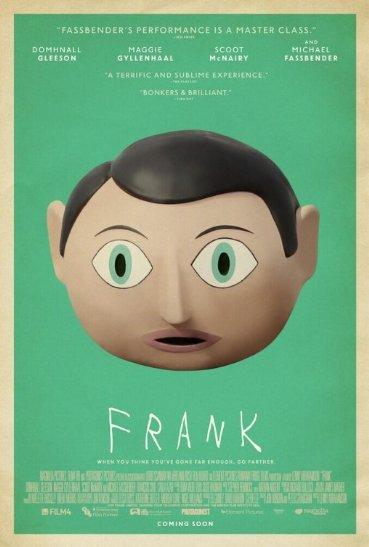 Frank (II) (2014)