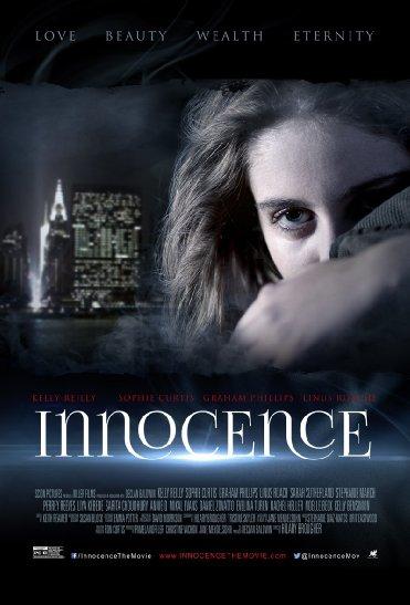 Innocence (V) (2014)