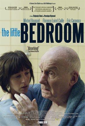 The Little Bedroom (2010)