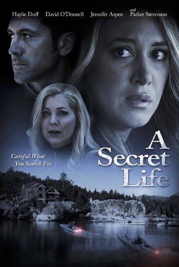 His Secret Family (2015)