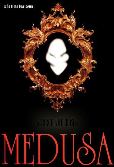 Medusa   (2015)