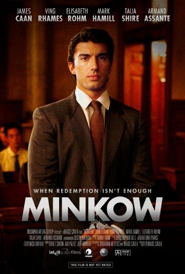 Minkow (2015)