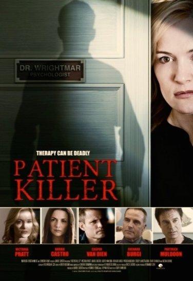 Patient Killer (2015)