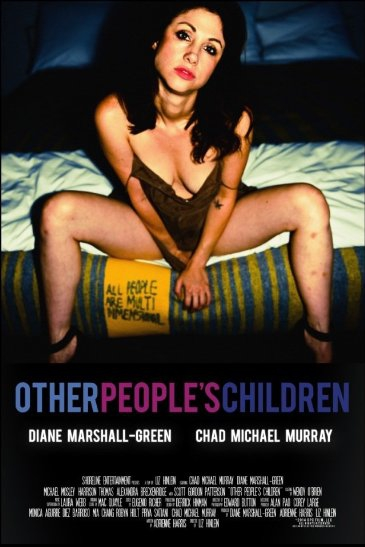 Other People's Children (2015)