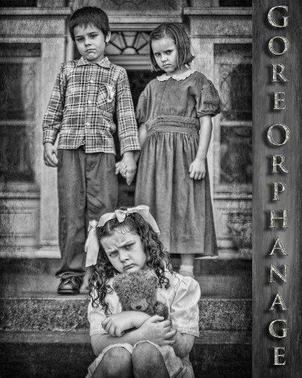Gore Orphanage (2015)