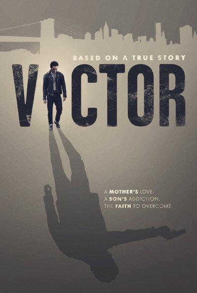 Смотреть трейлер Victor  (2015)