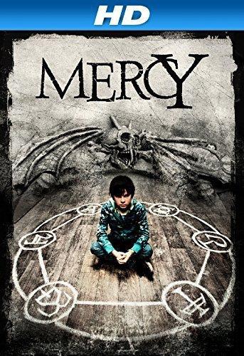 Смотреть трейлер Mercy  (2014)