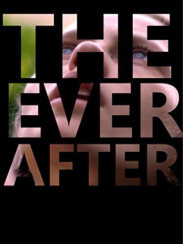 The Ever After (2014)
