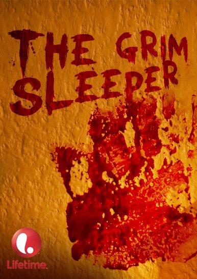 Смотреть трейлер The Grim Sleeper (2014)