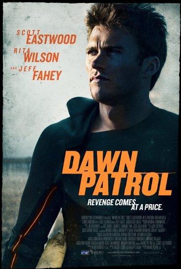 Dawn Patrol (2014)