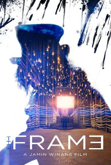 The Frame  (2014)