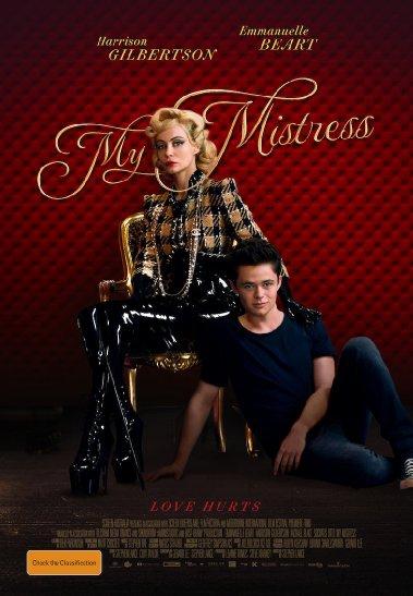 Смотреть трейлер My Mistress (2014)