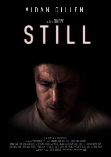 Still   (2014)