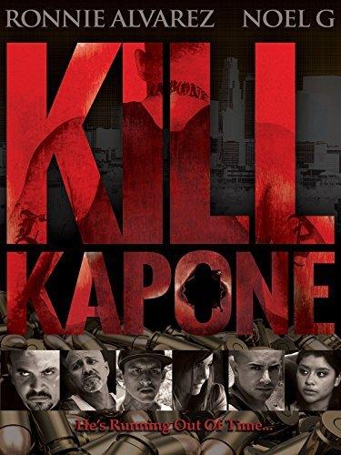 Kill Kapone (2014)