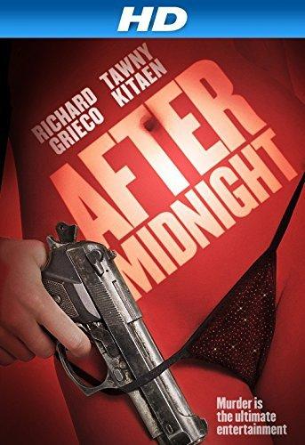 After Midnight (2014)