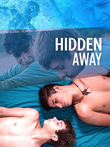 Hidden Away (2014)