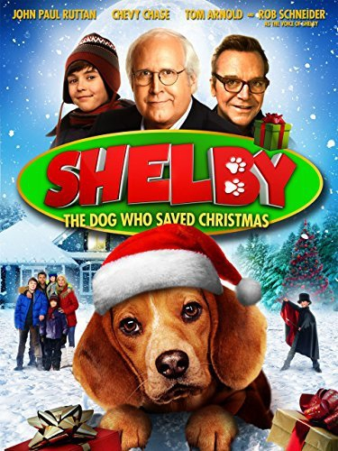 Shelby (2014)