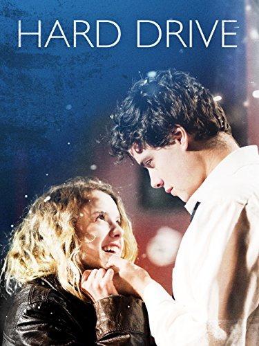 Hard Drive   (2014)