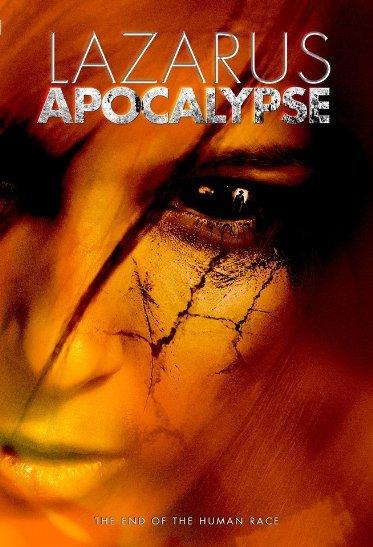 Lazarus: Apocalypse (2014)