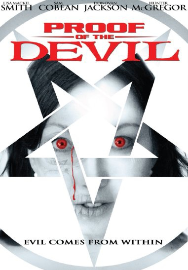Proof of the Devil (2014)