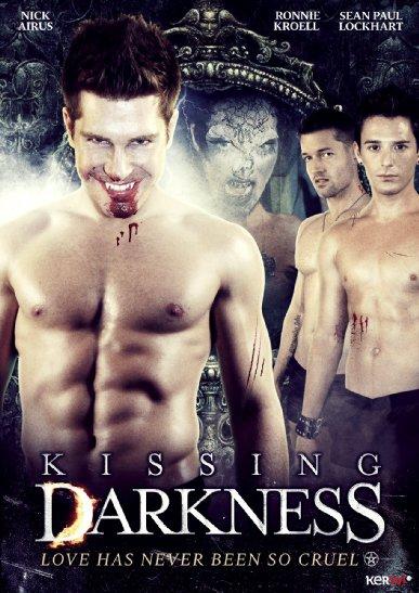 Kissing Darkness (2014)