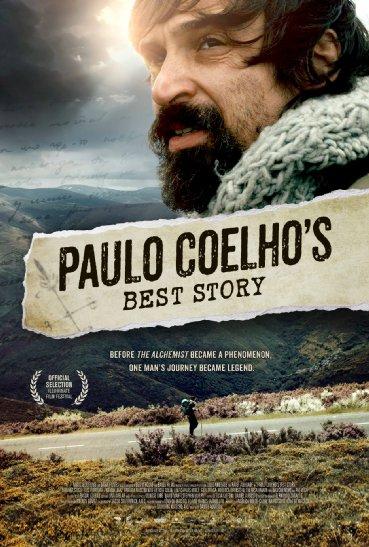 Paulo Coelho's Best Story (2014)