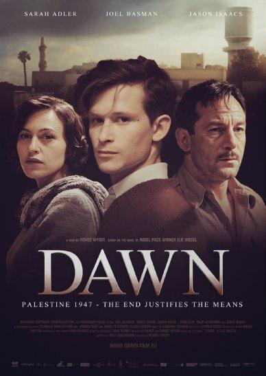 Dawn  (2014)