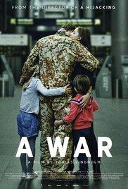 Смотреть трейлер A War (2015)