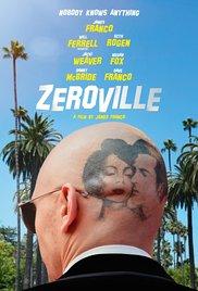 Смотреть трейлер Zeroville (2016)