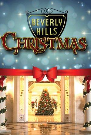 Beverly Hills Christmas (2015)