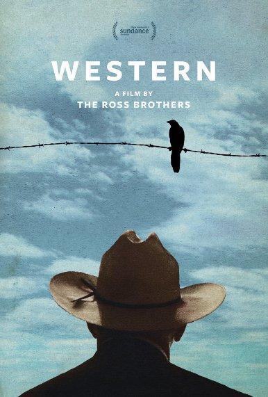 Смотреть трейлер Western (2015)