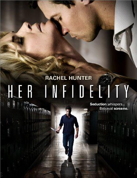Смотреть трейлер Her Infidelity (2015)