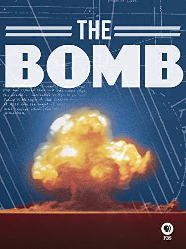Смотреть трейлер The Bomb (2015)