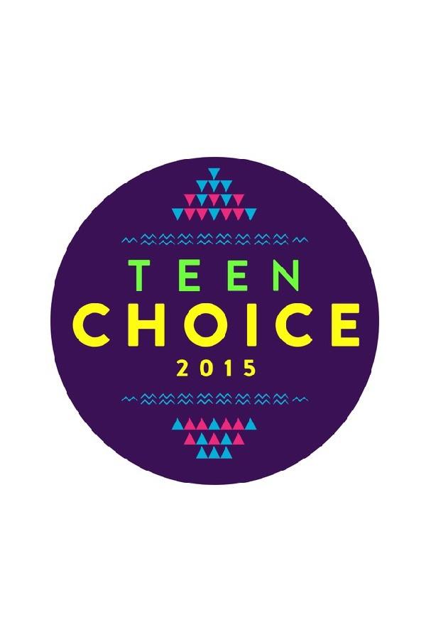 Teen Choice Awards (2015)