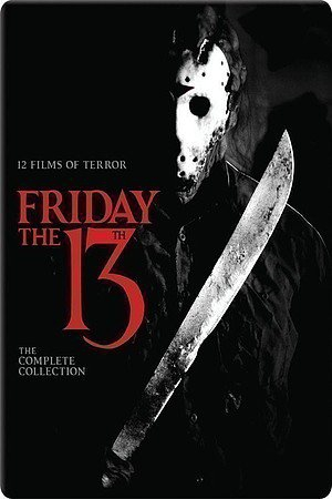 Friday the 13th (2017)