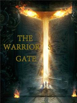 Смотреть трейлер Warrior's Gate (2016)