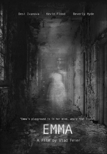 Emma (2016)