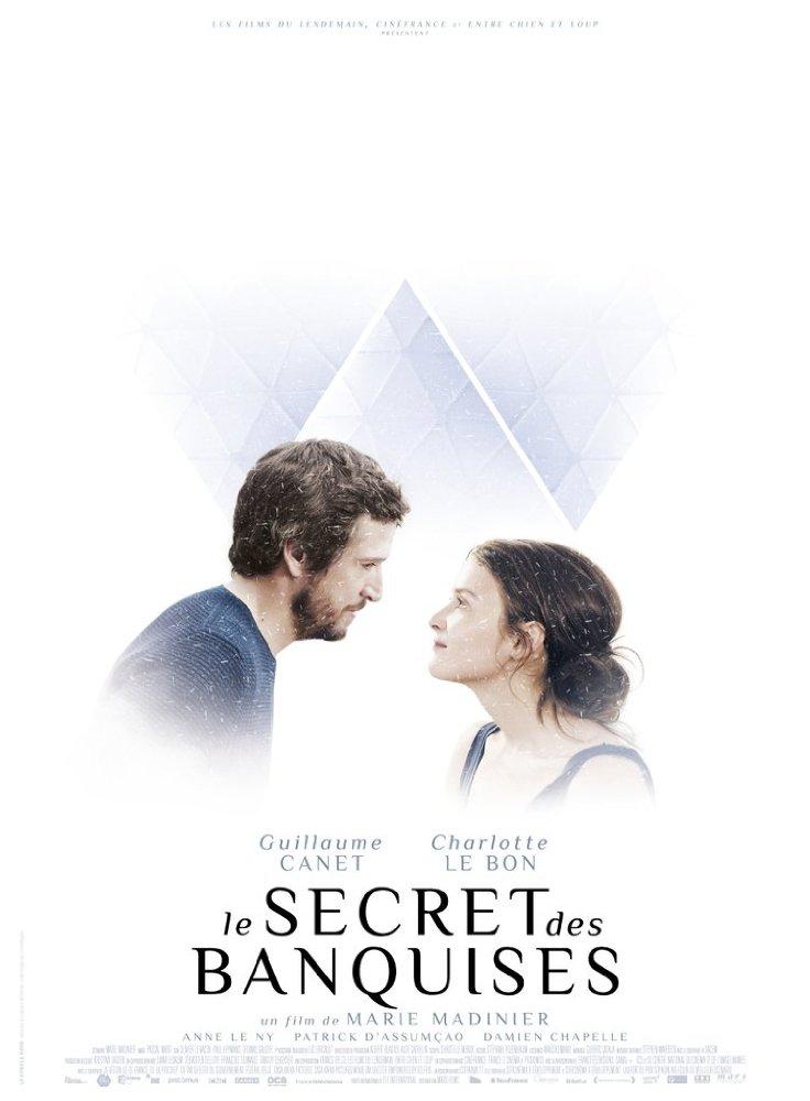 Смотреть трейлер Arctic Heart (2016)
