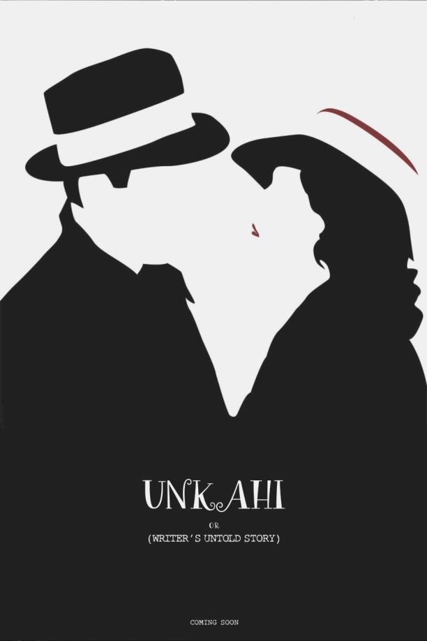 Unkahi (2016)