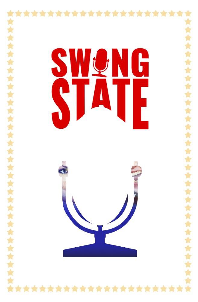 Swing State (2016)