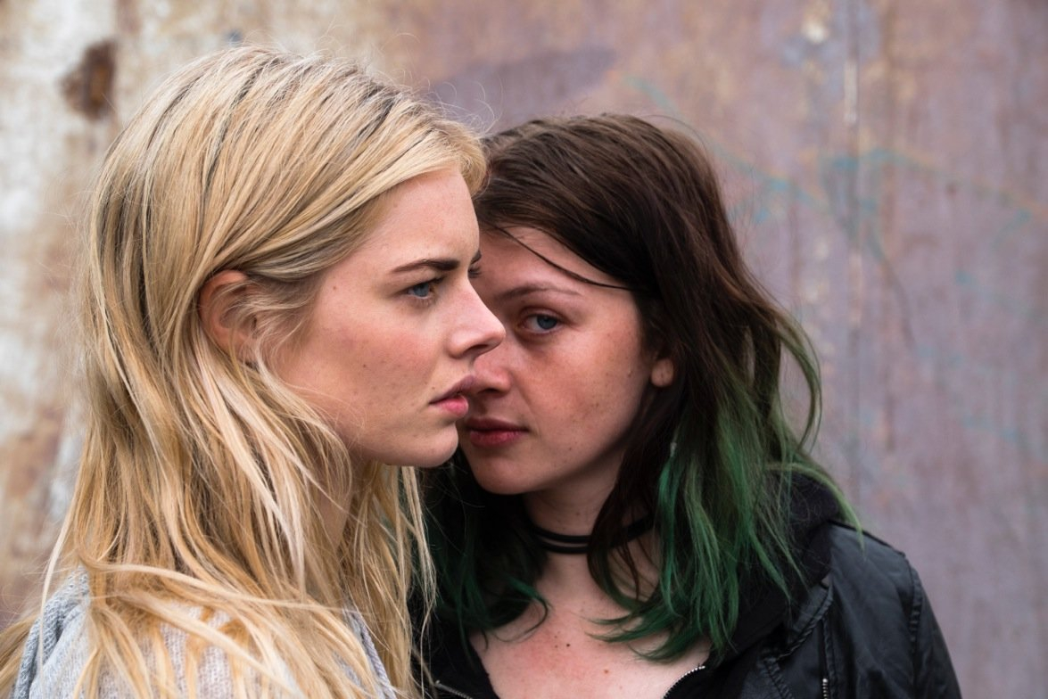 bad girl 2016 full movie watch online free