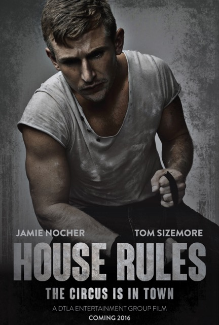 House Rules (2016)
