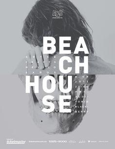 Beach House (2016)