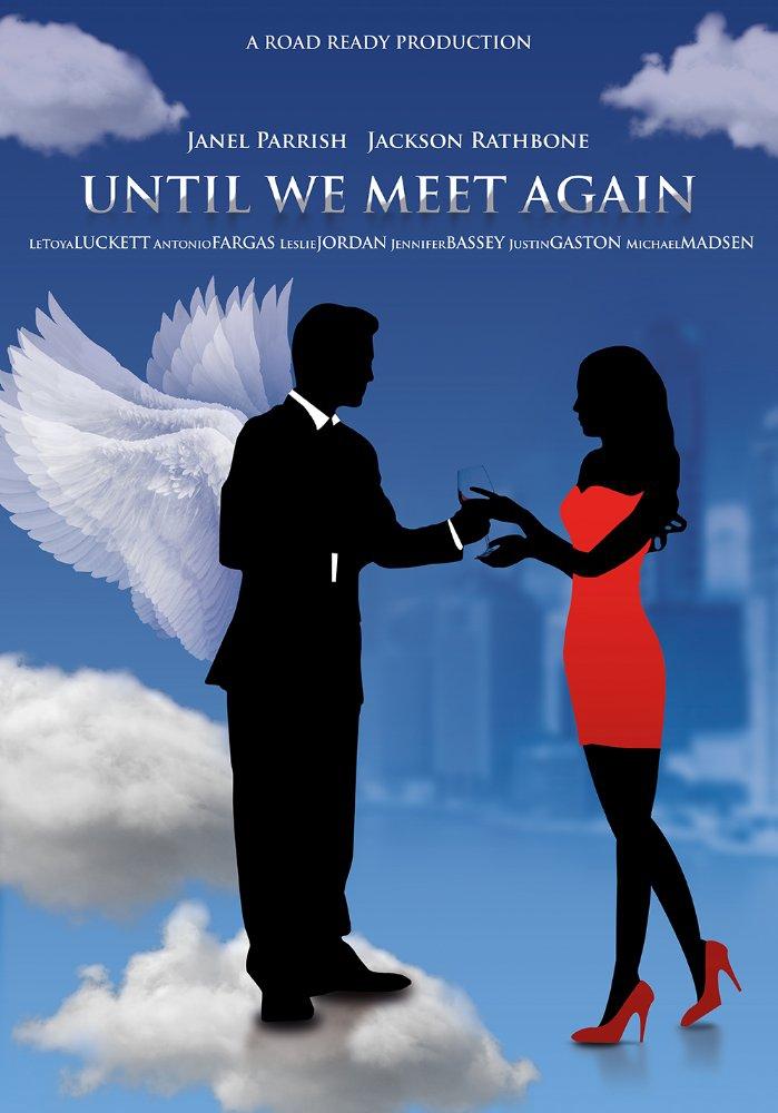 Until We Meet Again (2016)